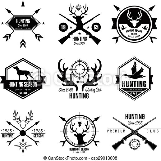 Shutterstock Eps 105882026 besides Hirsch Kopf Stich Stil 26605691 as well Search also Unlucky Hunting 8995030 further Vector Vintage Animal Set 9050694. on vintage deer clip art