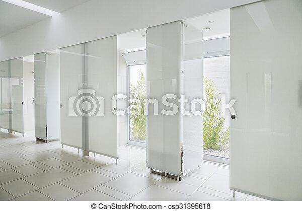 Best Glas Voor Badkamer Photos - Moderne huis 2018 - borderdarshan.com