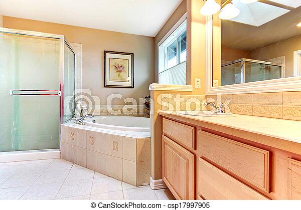 Gele Vloertegels Badkamer : Gele tegels badkamer amazing stunning with gele tegels badkamer