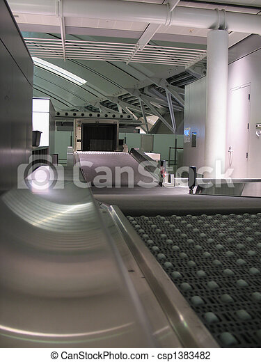 baggage carrier - csp1383482