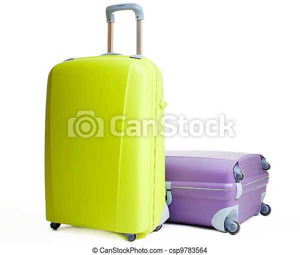 Baggage - csp9783564