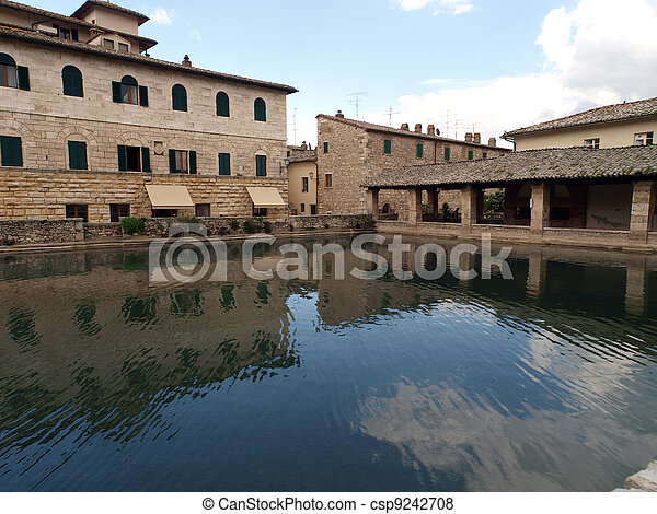 https://comps.canstockphoto.com/bagno-vignoni-in-tuscany-spa-known-for-pictures_csp9242708.jpg