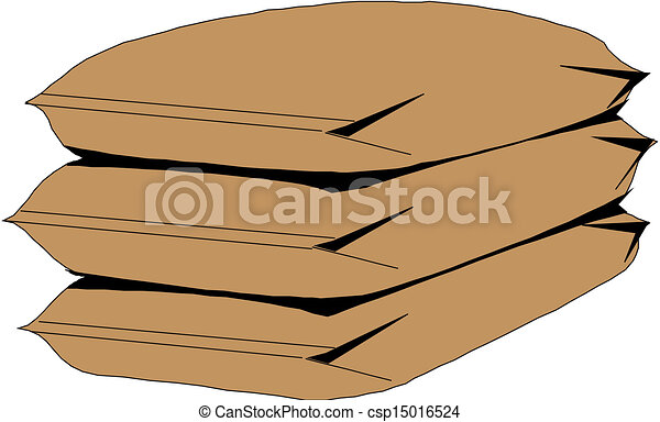 bags cement  - csp15016524