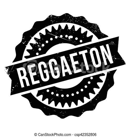 Resultado de imagen de reggaeton