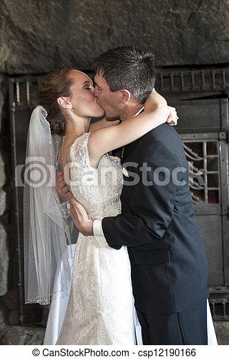 premier baiser et datant