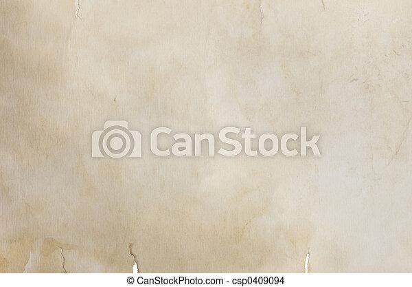 bakgrund, årgång - csp0409094
