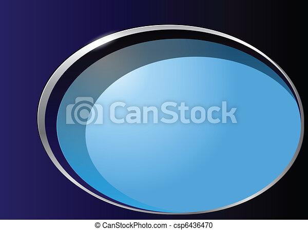 bakgrund, abstrakt - csp6436470