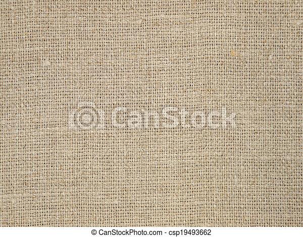 bakgrund., linne, naturlig, struktur, mönster - csp19493662