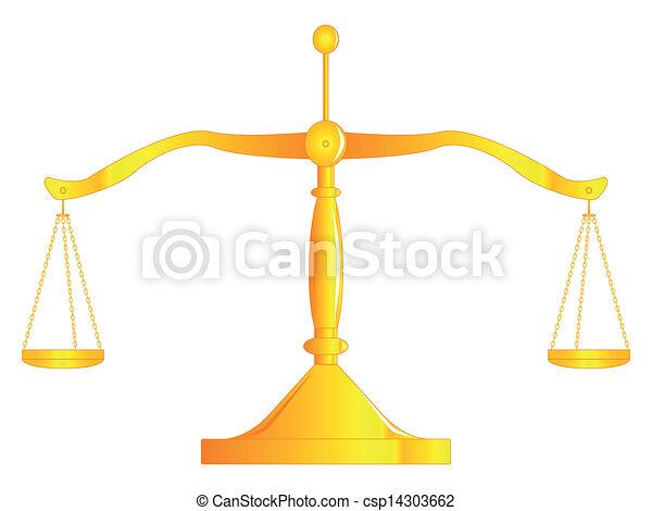 Equilibrio - csp14303662