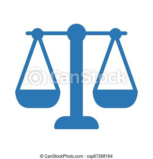 Equilibrio - csp67268164