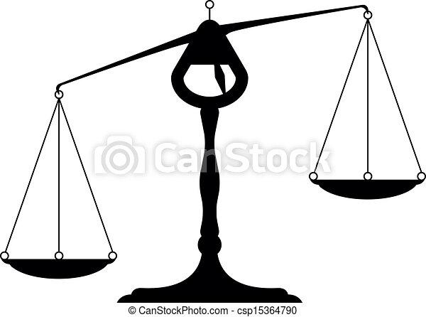 Equilibrio - csp15364790