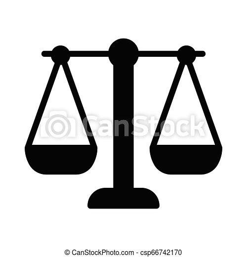 Equilibrio - csp66742170