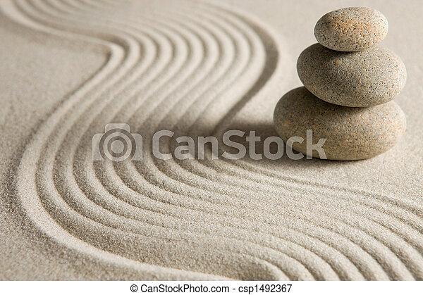 Balance - csp1492367