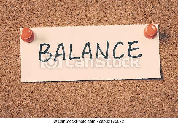balance - csp32175072