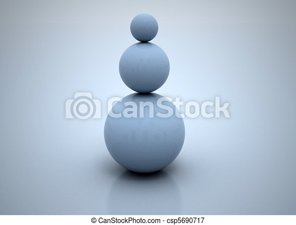 Balance - csp5690717
