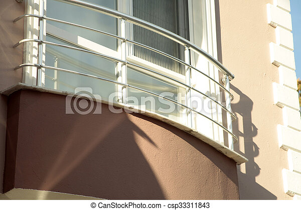 balcon - csp33311843
