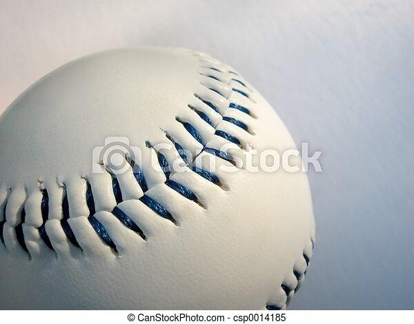 ball - csp0014185