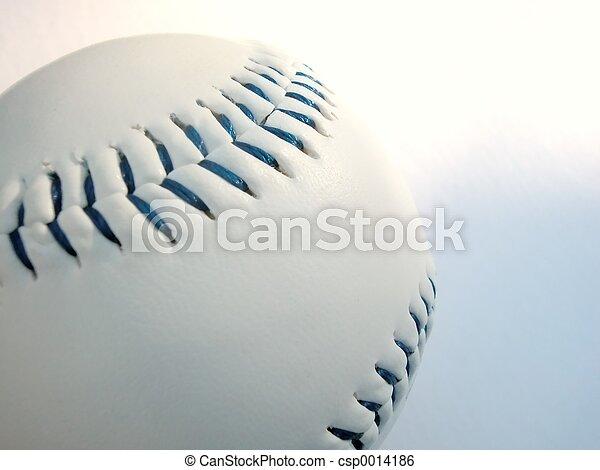 ball#2 - csp0014186