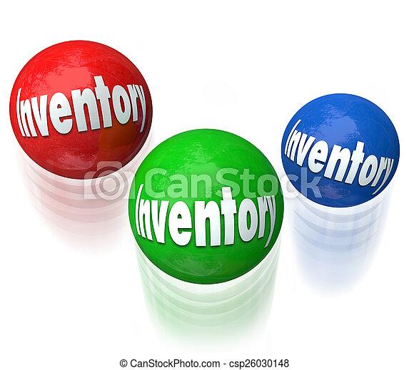 balles, diriger, difficile, métier, tâche, inventaire, rendement, poussée, jonglerie - csp26030148