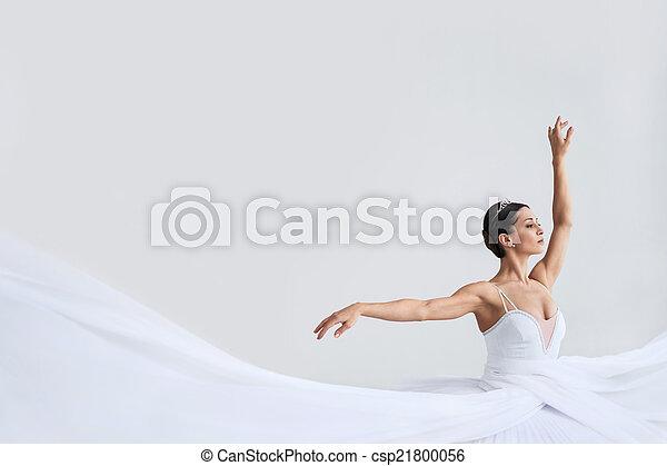 Ballet - csp21800056