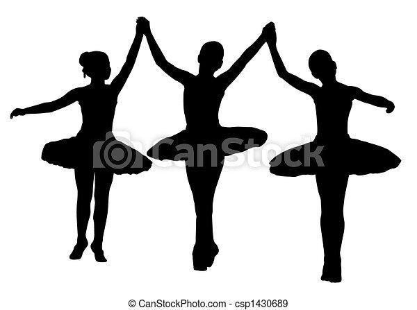ballet - csp1430689