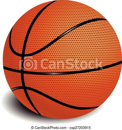 balloon basketball vector balloon basketball vector clip art rh canstockphoto com basketball vector free basketball vector images
