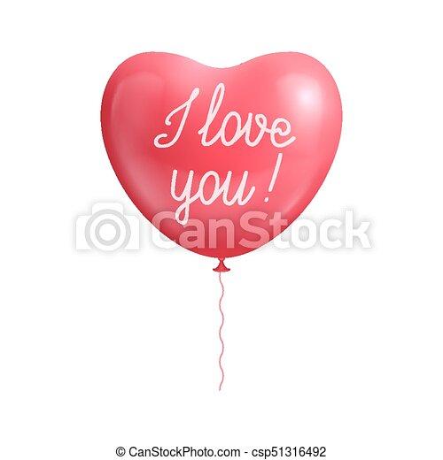 https://comps.canstockphoto.com/balloon-heart-shape-declaration-love-drawing_csp51316492.jpg