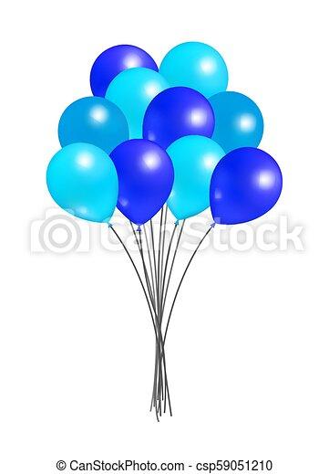 Balloons Big Bundle Party Decorations Birthdays Balloons Big