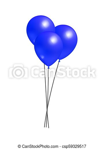 Balloons Big Bundle Party Decorations Birthdays
