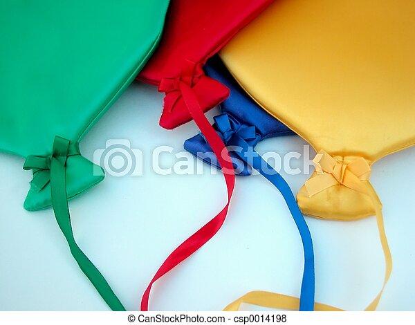 baloons - csp0014198