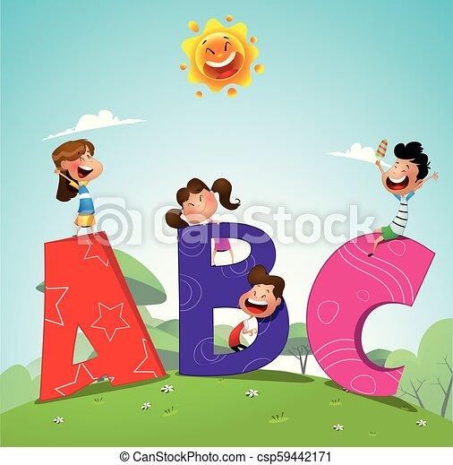 Giocattolo carino per bambini cartone animato animal hanging