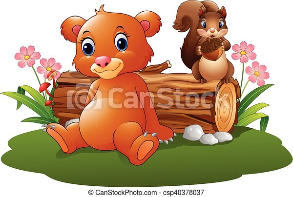 Lupi e orsi trento e bolzano approvano le leggi sugli