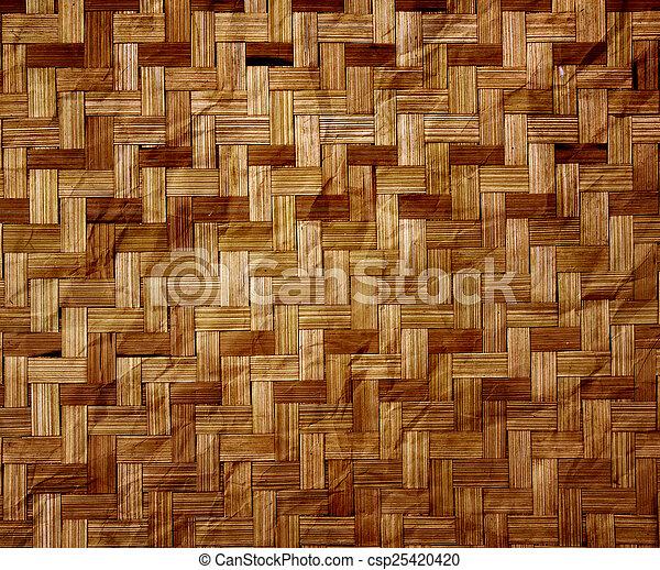 bamboo background  - csp25420420