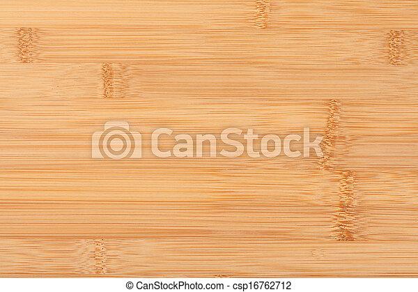 Bamboo pattern - csp16762712
