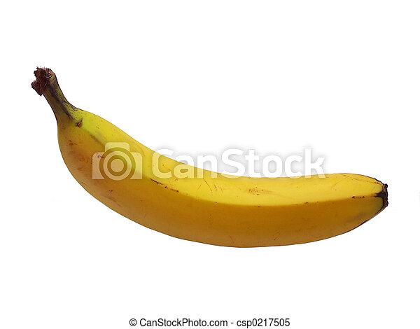 banana - csp0217505