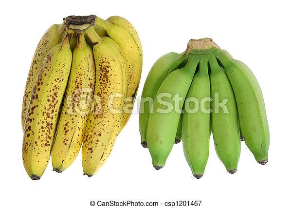 banana - csp1201467