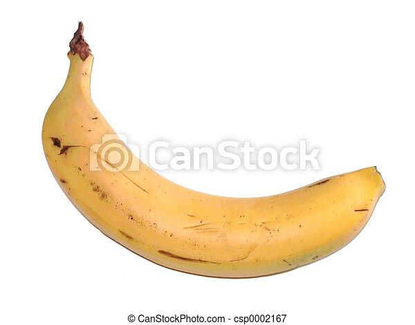 Banana - csp0002167