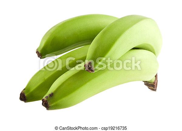 banana - csp19216735