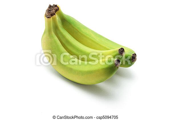 Bananas - csp5094705