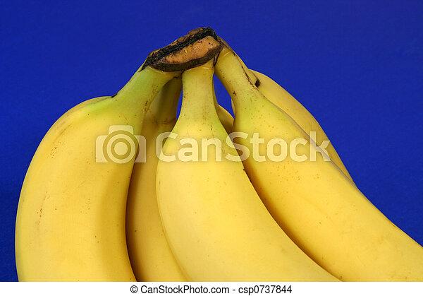 bananas - csp0737844