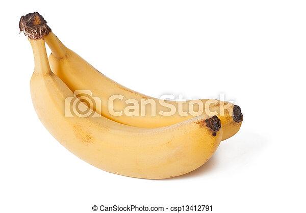 bananas - csp13412791