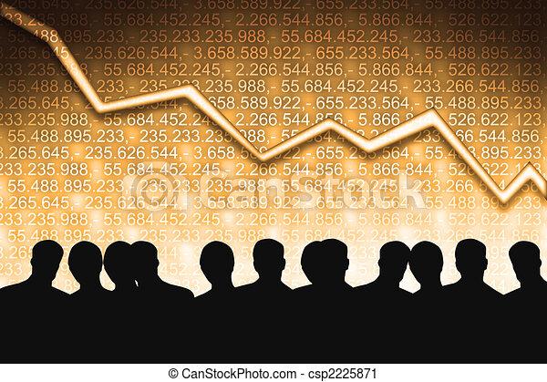 Directores bancarios - csp2225871