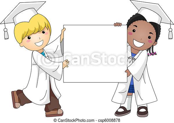 bandeira, graduação - csp6008878