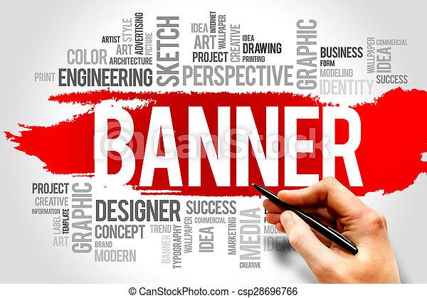 Banner - csp28696766