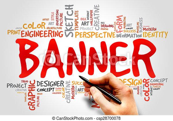 Banner - csp28700078