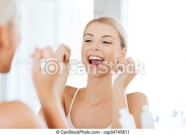 a3c5cbeea Banheiro