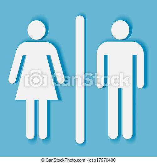 Banheiro 754fa8b6683