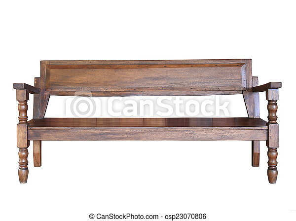 Bank Aus Holz Simple Gartenbank Gusseisen Holz Beseelt