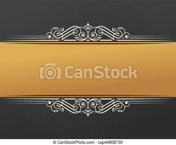 mask gold design colored color psychology graphic
