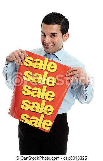 banner verkauf zeichen besitz einzelhandel verk ufer banner verkauf zeichen feundliches. Black Bedroom Furniture Sets. Home Design Ideas